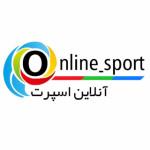 online_sport