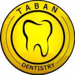 taban_dentalclinic