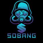 TheSobang