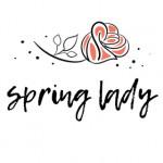 springlady