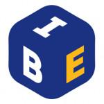 businessexpo