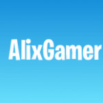 AliXGamer