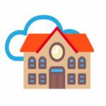 cloudschool