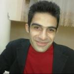 علی ملاحسنی