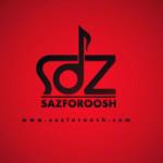 www.sazforoosh.ir