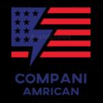 company amrican