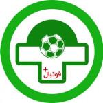 footballplusir