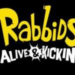 rabbids_toon