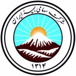 korrami_agency_iran_insurance