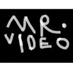 MR.VIDEO