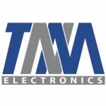TNM_ELECTRONICS