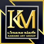 kamand.artgroup