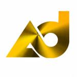 adrin_design