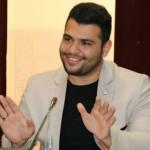 Miilad_hasani