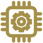 maham_intelligent_solution