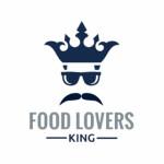 foodlovers_king