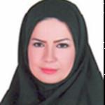 moghadasi1