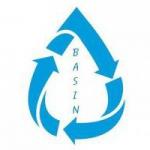 سایت مهندسی آب