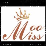 MooMiss