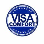 visacomfort