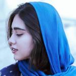 Girl_e3teghlali