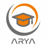aryagroup