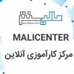 Malicenter.com