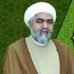 dr.h.ashrafi