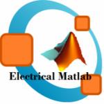 electricalmatlab