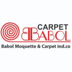 babolcarpet
