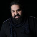 rezasadeghi_official