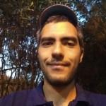 Engineer_Bahman_Imani