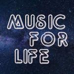 موزیک فور لایف