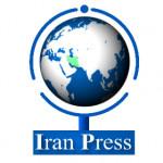 iranpress