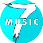 7musico