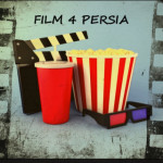FILM4PERSIA_MOVIECOMPANY