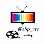 clip_rsc