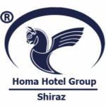 shiraz.homahotel