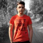 Behrad BG