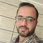 سید رسول موسوی
