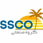 SSCO.TV