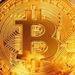 bitcoooiin