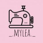 _.mylea._