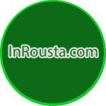 inrousta