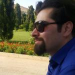 ahmadqashqaei
