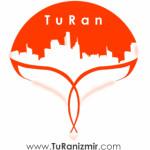 turanizmir