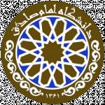 Imamsadiq.university