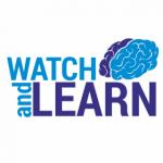 ببینیم و یاد بگیریم