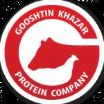 gooshtinkhazar
