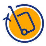Bamapoo.com